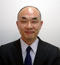 司法書士 坂田先生